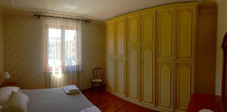 appartamento V3 - 12.jpg