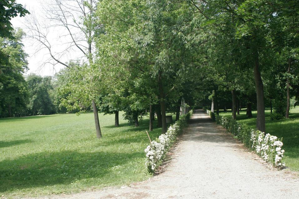 Terrazze e parco  - 7.jpg