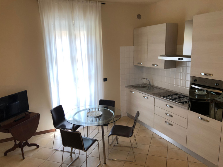 appartamento C3 - 2.jpg