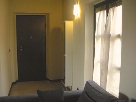 appartamento B4 - 13.jpg