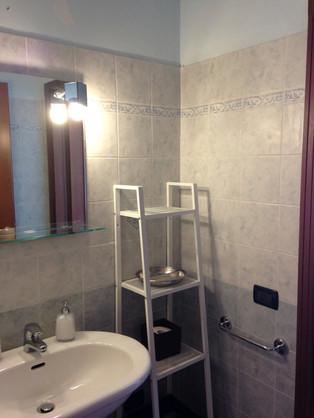 appartamento E7 - 8.jpg