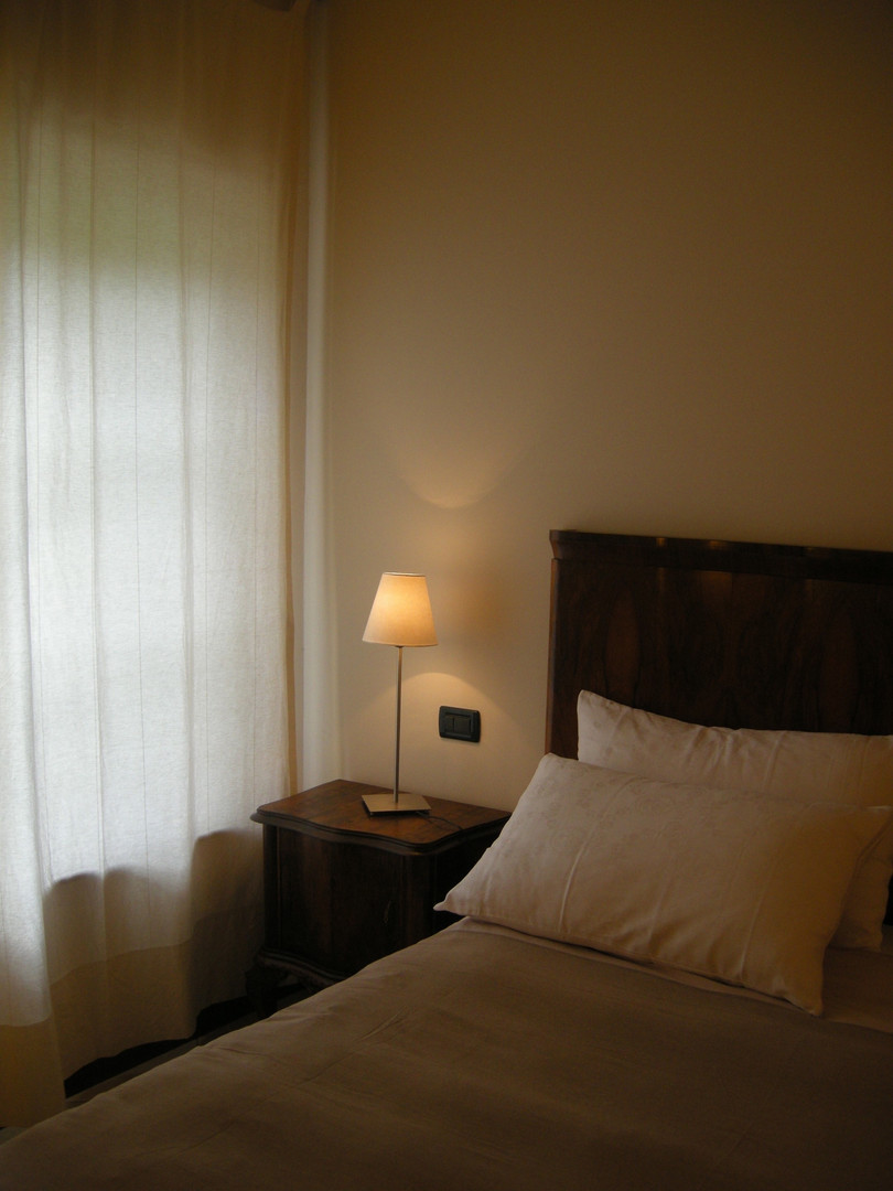 appartamento E8 - 9.jpg