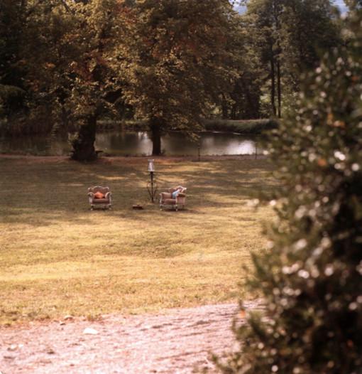 Terrazze e parco  - 2.jpg