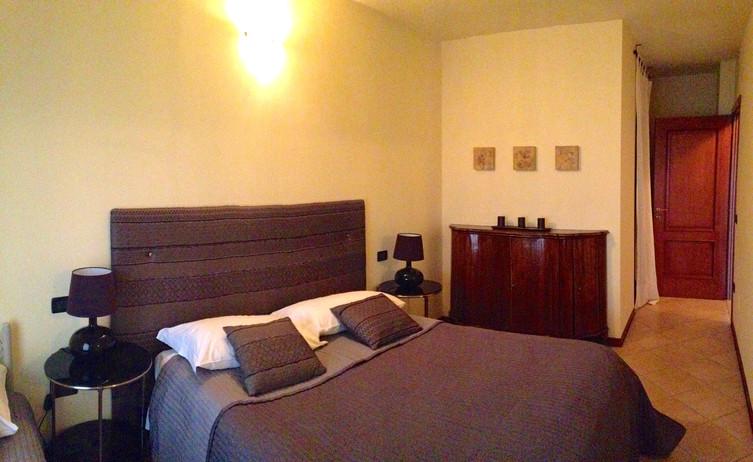 appartamento D5 - 9.jpg