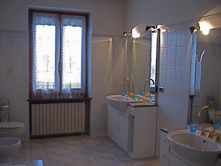 appartamento V3 - 16.jpg