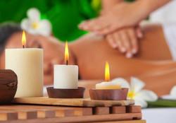 benefici-massaggio-corpo