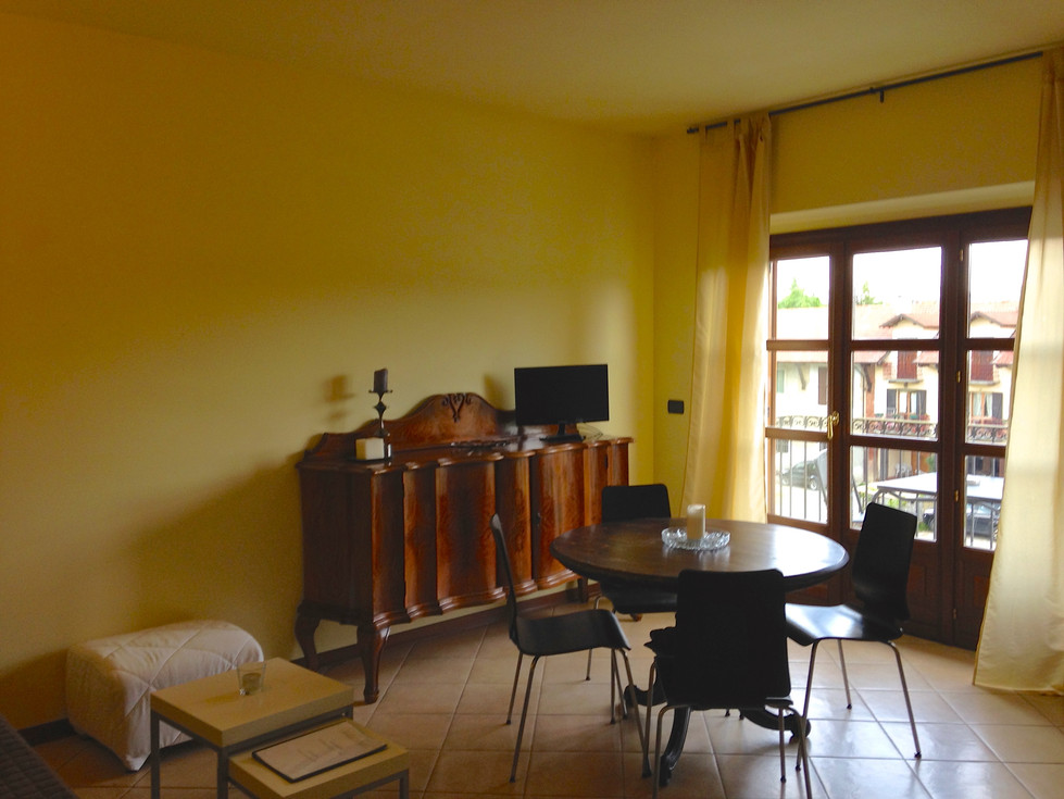 appartamento D5 - 3.jpg