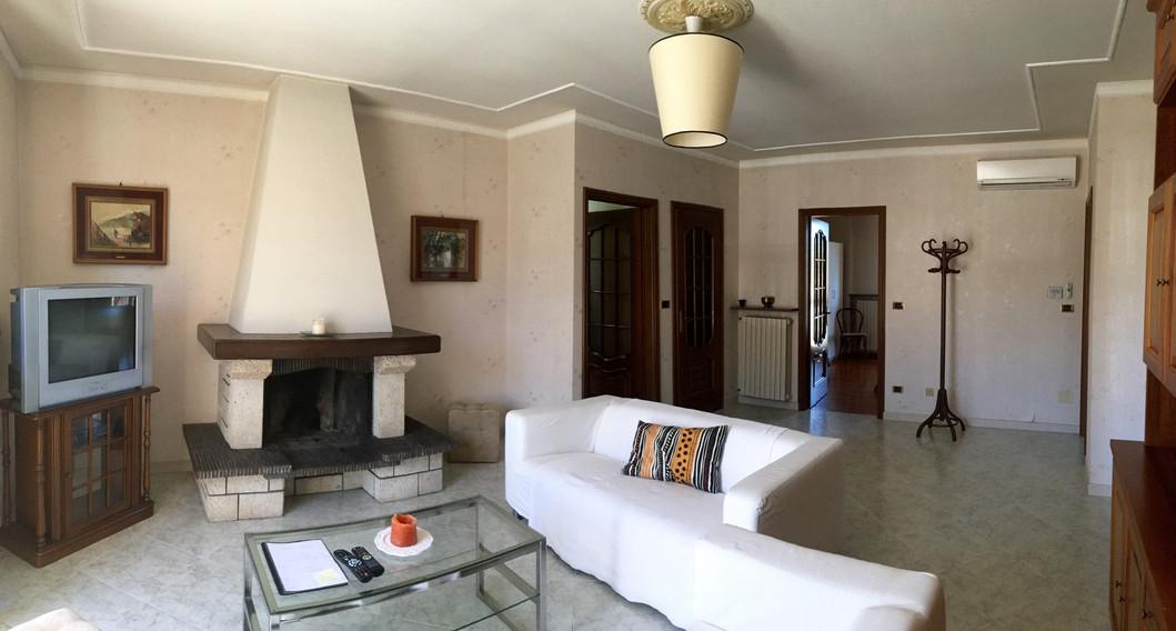 appartamento V3 - 4.jpg