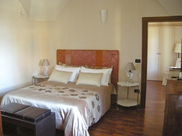 appartamento V3 - 13.jpg