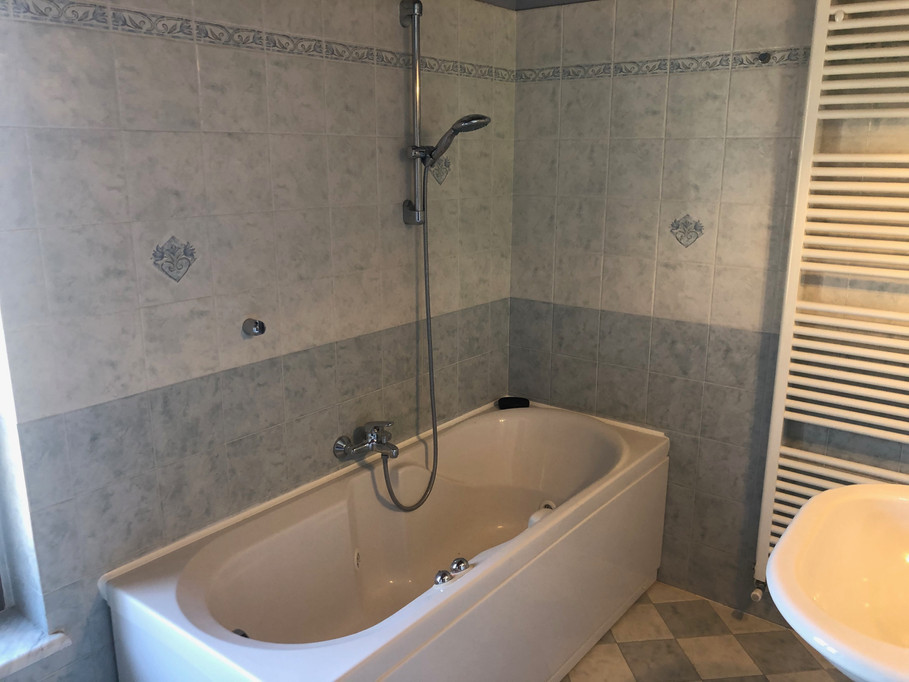appartamento C5 - 9.jpg