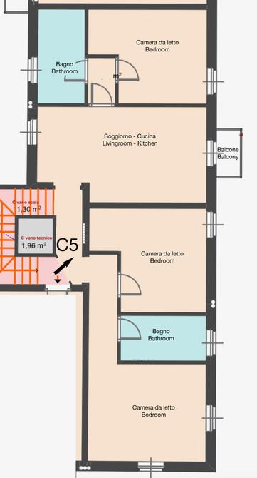appartamento C5 - 32.jpg