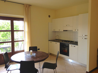 appartamento D5 - 4.jpg