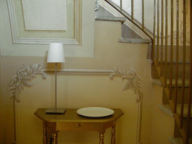 appartamento V1 - 9.jpg
