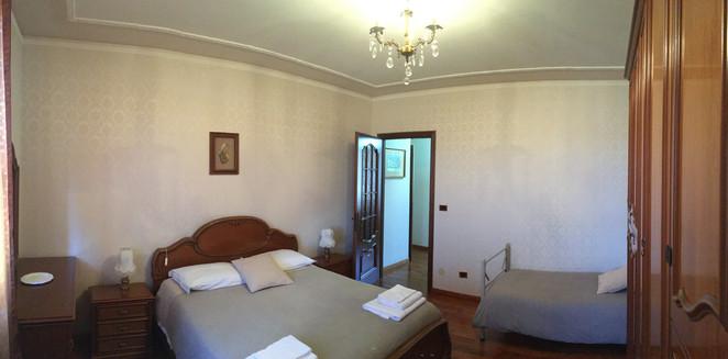 appartamento V3 - 9.jpg