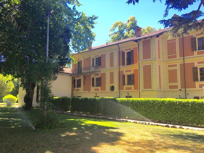 appartamento V3 - 3.jpg