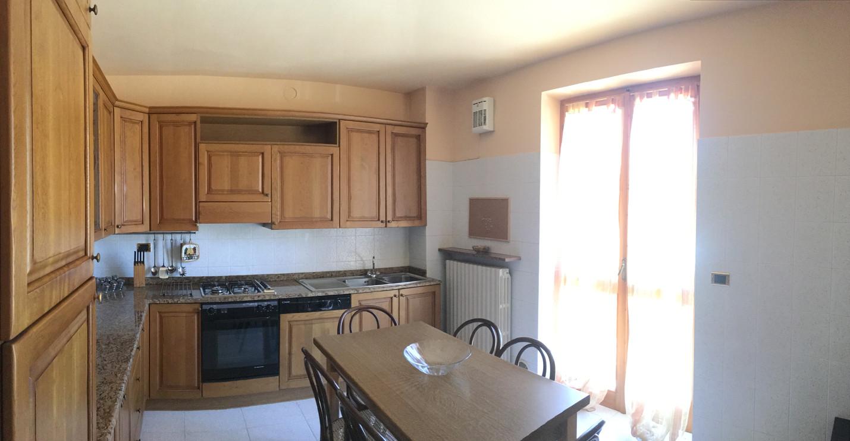appartamento V3 - 6.jpg