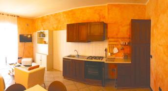 appartamento E7 - 3.jpg