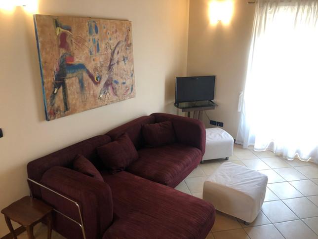 appartamento C5 - 2.jpg