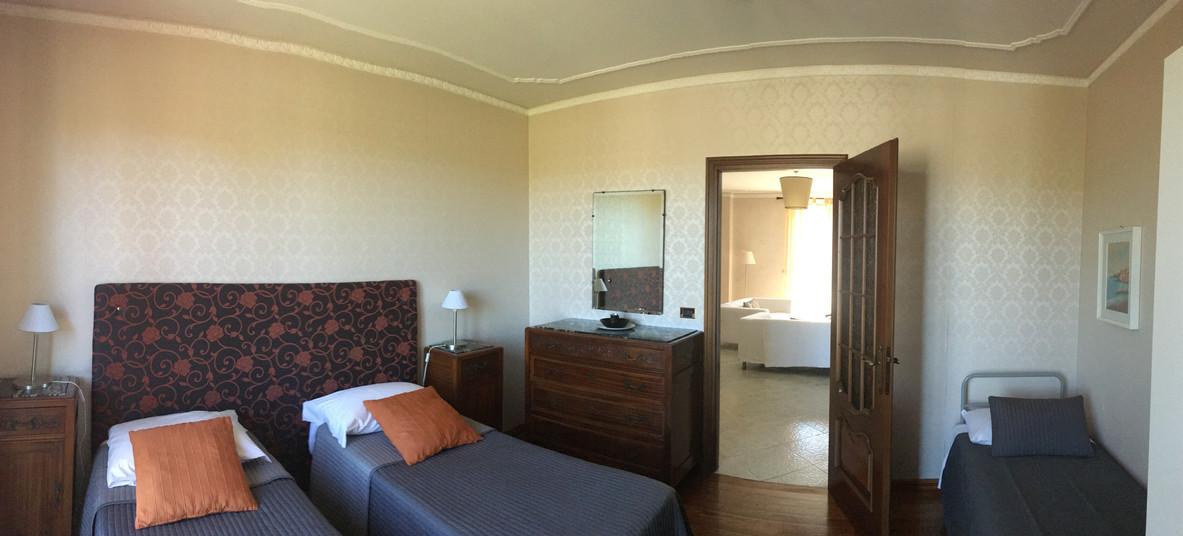 appartamento V3 - 14.jpg