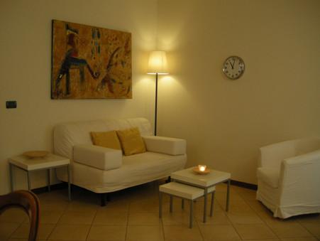 appartamento E8 - 5.jpg