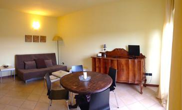 appartamento D5 - 6.jpg