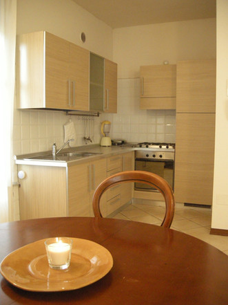 appartamento E8 - 4.jpg