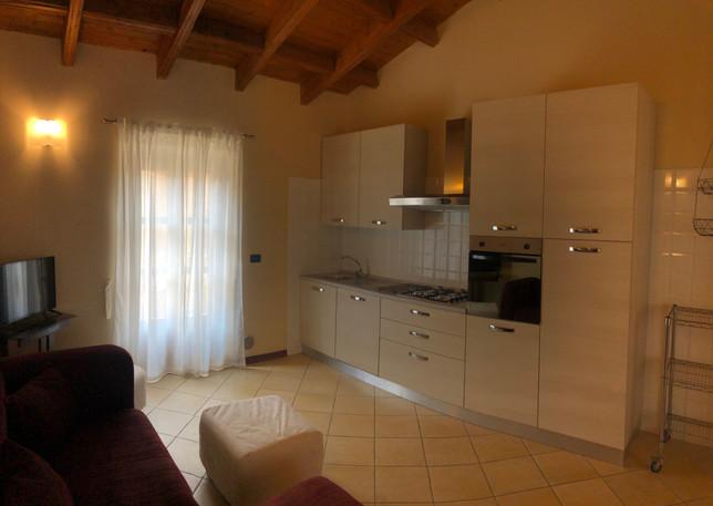 appartamento C5 - 3.jpg