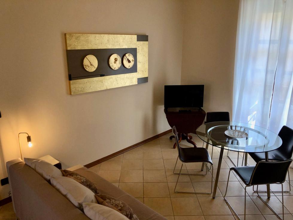 appartamento C3 - 1.jpg