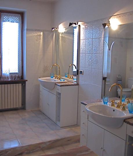 appartamento V3 - 15.jpg