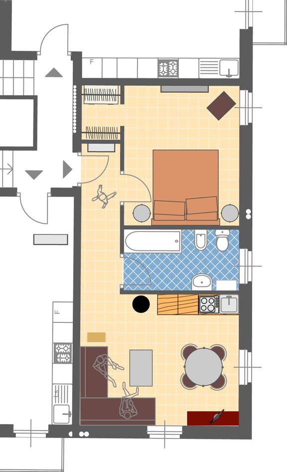 appartamento C2 - 14.jpg