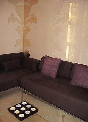 appartamento C2 - 9.jpg
