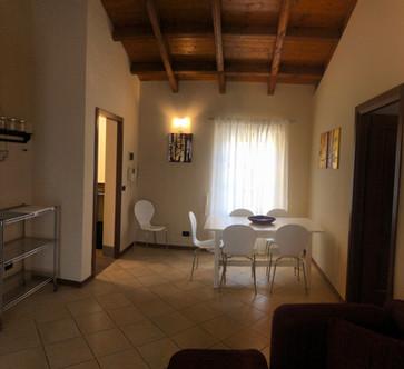 appartamento C5 - 5.jpg