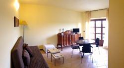 Appartamento apartment villa scati soggiorno D5