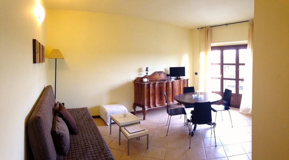 appartamento D5 - 10.jpg