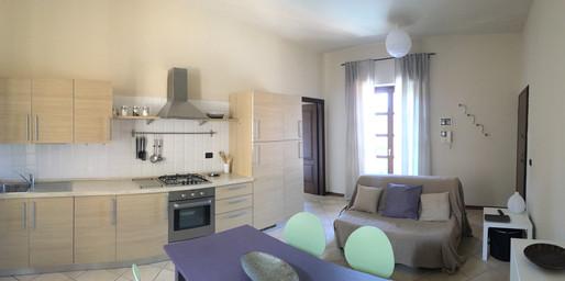 appartamento B5 - 6.jpg