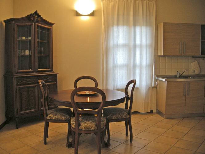 appartamento E8 - 2.jpg