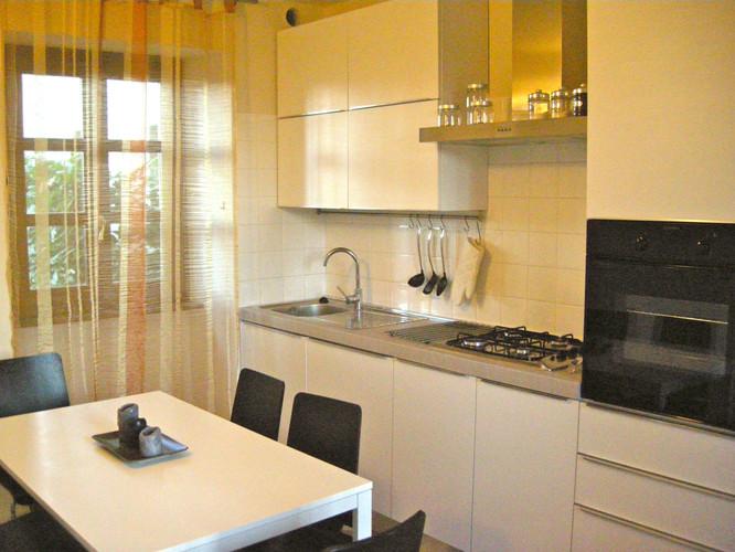 appartamento V3 - 8.jpg