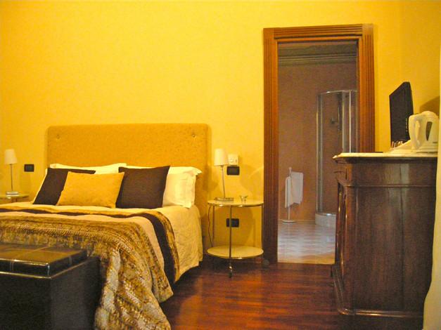 appartamento V3 - 20.jpg