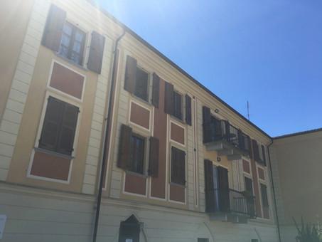 appartamento B4 - 2.jpg