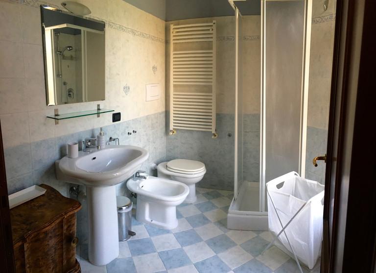 appartamento B5 - 18.jpg