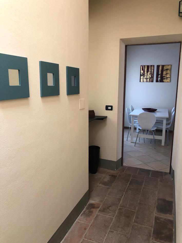 appartamento C5 - 15.jpg