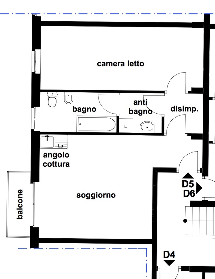 appartamento D5 - 12.jpg