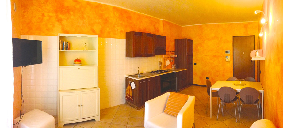 appartamento E7 - 1.jpg