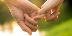 5-layanan-sewa-cinta-paling-aneh-di-jepang