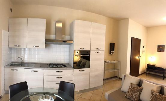 appartamento C3 - 5.jpg