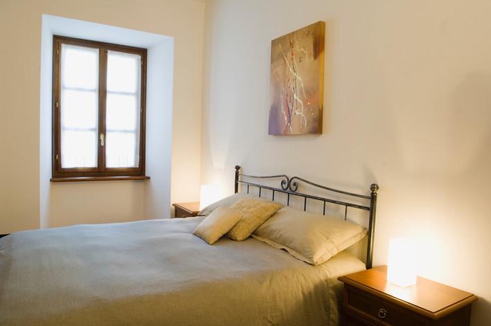appartamento A2 - 5.jpg