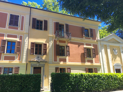appartamento V3 - 2.jpg