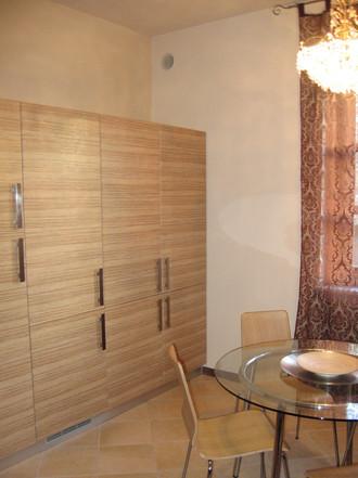 appartamento C2 - 4.jpg