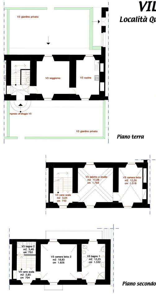 appartamento V3 - 26.jpg