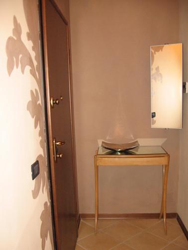 appartamento C2 - 11.jpg